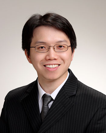 Dr. Chen - Pediatric Doctor of Dental Surgery at Pediatric Dental Associates in Lakewood, WA