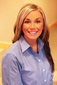 karrie - Pediatric Dental Assistant at Pediatric Dental Associates in Lakewood, WA
