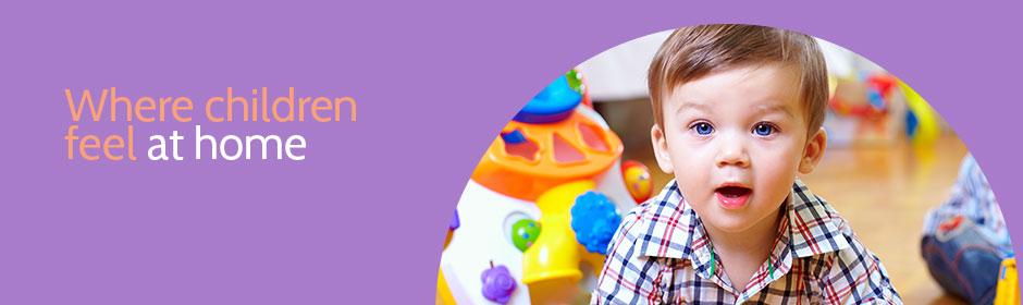 Pediatric Dentist in Lakewood, WA - Pediatric Dental Associates